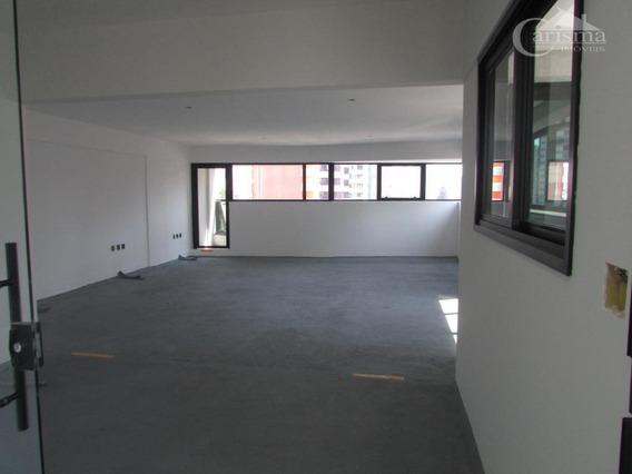 Sala Para Alugar, 70 M² Por R$ 3.000/mês - Jardim - Santo André/sp - Sa0136