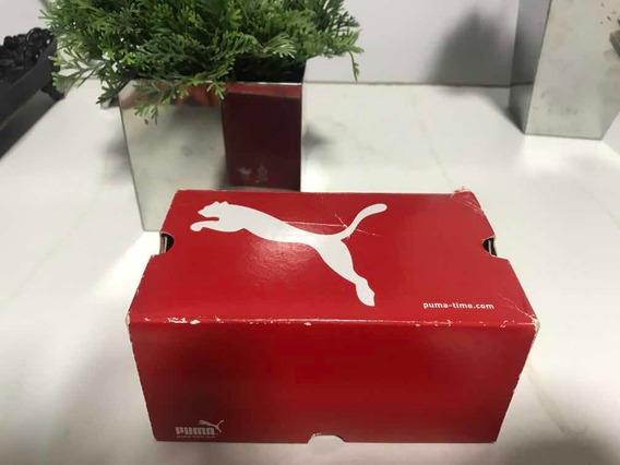 Relógio Puma Esportivo