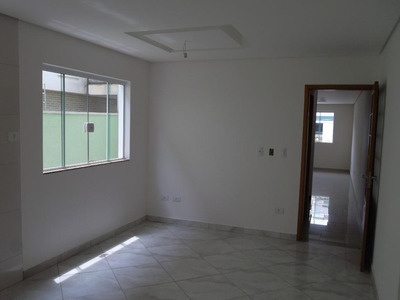 Sobrado Em Bela Vista, Osasco/sp De 140m² 3 Quartos À Venda Por R$ 680.000,00 - So49434