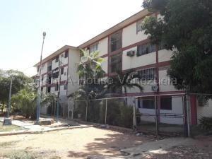 Apartamento En Alquiler Económico Wc