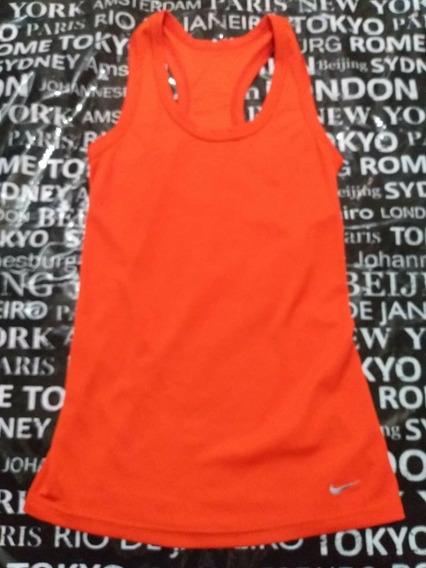 Blusa Nike S Amplia A M N-puma Under Armour adidas