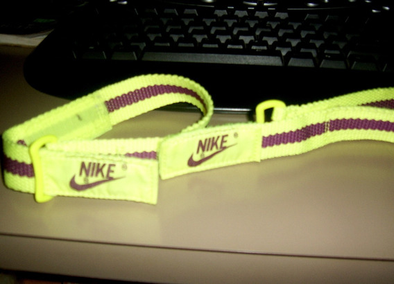 Accesorio Nike Para Zapatillas Y Ajuste Nuevo Importado