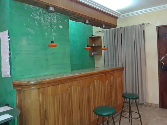 Casa Venta El Pilarcito Maracaibo Api 33886 Ac