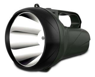 Lanterna Recarregável Holofote Foco Ajustável Yg-5710 Nsbao