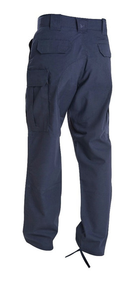 Pantalon Comando Tactico Strech Original Sk7 By 707 Tactical