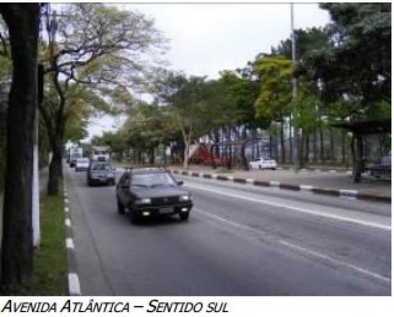 Terreno 15.000m² Em Interlagos - Sz9576