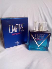 Perfume Empire Sport Hinode