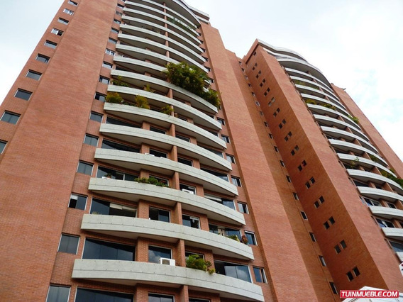 Apartamentos En Venta 18-16877 Rent A House La Boyera