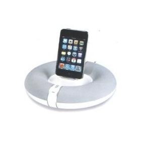 Caixa Som Para iPhone