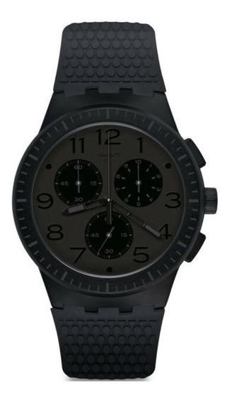 Reloj Swatch Cronografo Piege
