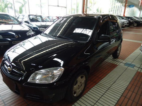 Chevrolet Celta 1.0 Mpfi Vhce Spirit 8v Flex 4p Manual