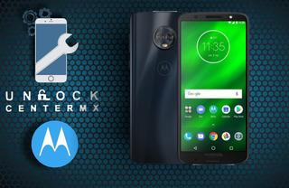 Moto G6 Play Dual Sim