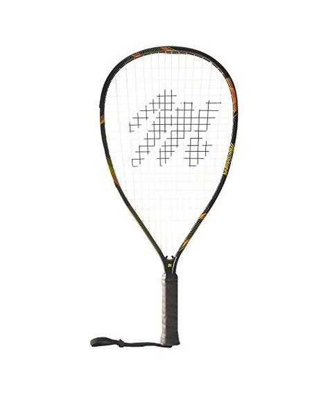 Macgregor Scholastic Racquetball Racquet