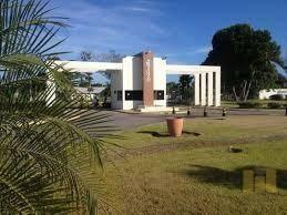 Terreno Residencial À Venda, Centro, Marechal Deodoro. - Te0002