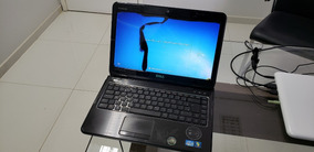 Notebook Dell Inspiron 14r-n4110