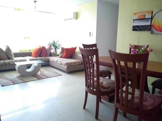 Apartamento Venta La Ceiba Fuerza Aereas Mls 19-9856 Jd
