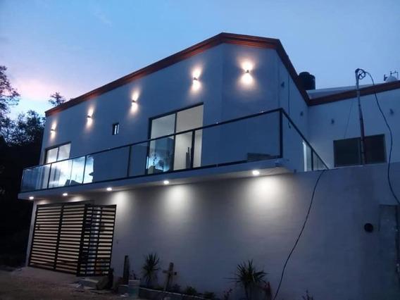 Casa Sola En Venta Lagos De Maria Eugenia