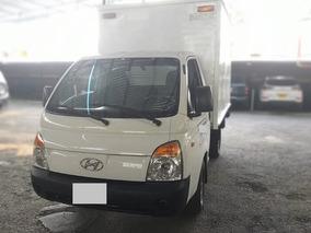 Hyundai Porter H100