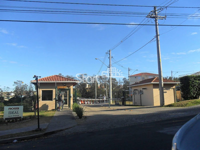 Apartamento À Venda Em Vila Marieta - Ap004035
