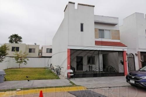 Casas En Renta En Privadas De Anáhuac Sector Español, General Escobedo