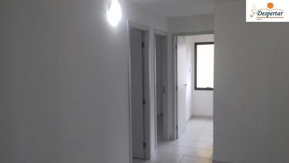 03880 - Conjunto Comercial, Perdizes - São Paulo/sp - 3880