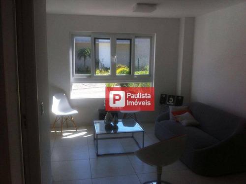 Casa À Venda, 148 M² Por R$ 791.000,00 - Granja Viana - Cotia/sp - Ca3000