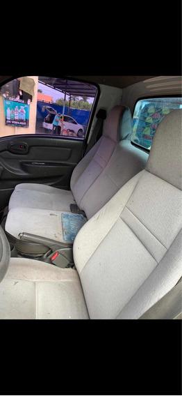 Dodge H100 H100 Chasis Cabina