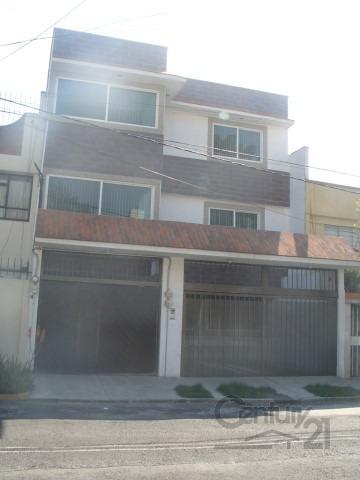 Rar - 1969. Departamento En Renta Colonia Lindavista En Gustavo A. Madero