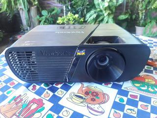 Pryector Viewsonic Pjd 5153 Para Respuesto Leer Descripcion!
