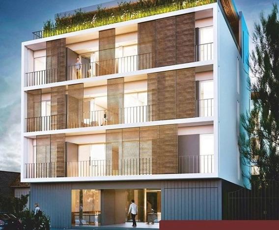 Emprendimiento Livit Terrace