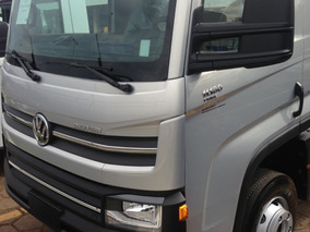 Vw Delivery 11.180 2019