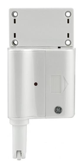 Sensor Sem Fio Porta Garagem Alcance 45,72 M Ge 45130