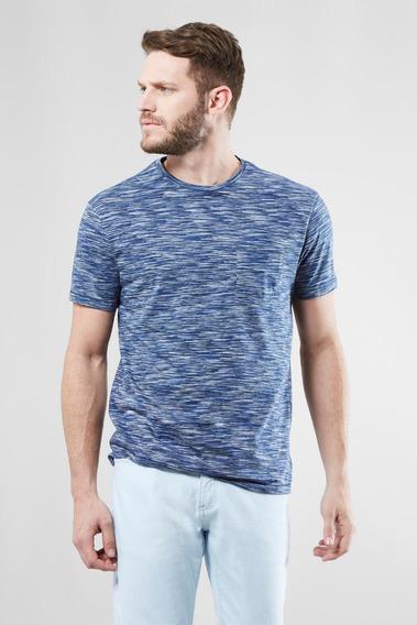 Camiseta Diferenciada Dimitri Reserva