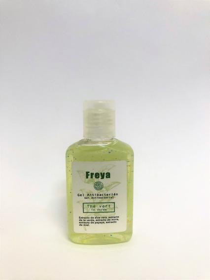 Gel Antibacterial Freya 35 Ml