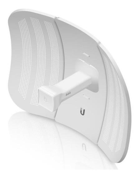 Litebeam M5 Ubiquiti 23dbi Lite Beam Airgrid Nano Loco