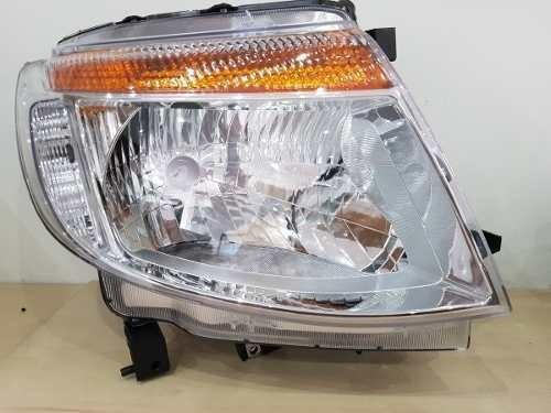 Optico Ford Ranger Año 2012-2016