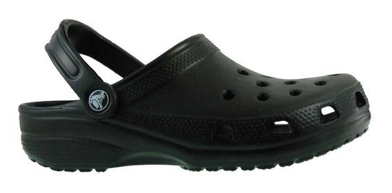 Sandalias Crocs Classic Ng