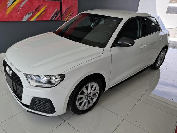 Audi A1 Cool 2020