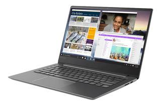 Notebook Lenovo 530s-14arr Amd Ryzen 5-2500u 2.0ghz 256gb 8