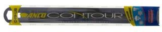 Anco C19ub Contour Wiper Blade 19 Pack Of 1