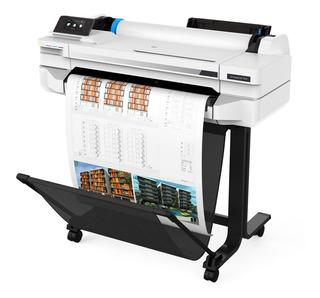 Impresora Plotter Hp Designjet T530 Wifi 36 Pulgadas Oficial