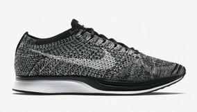 Tenis Nike Flyknit Racer