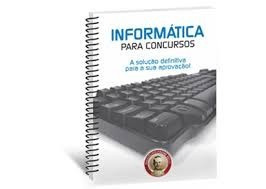 Informática Para Concursos.