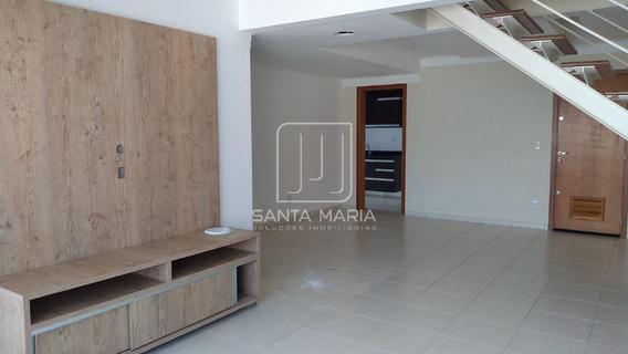 Apartamento (cobertura 2 - Duplex) 4 Dormitórios/suite, Cozinha Planejada, Portaria 24hs, Elevador, Em Condomínio Fechado - 29058veirr