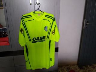 Camiseta Time Palmeiras Vários Tamanhos