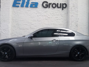 335ci Coupe Elia Group