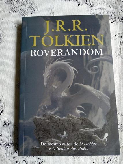 Livro: Roverandom