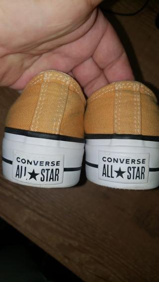 Tênis Converse Allstar Original Frete Grátis