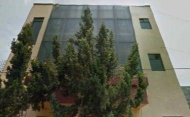 Excelente,cómodo Y Funcional Edificio De Oficinas En Venta En Vallejo