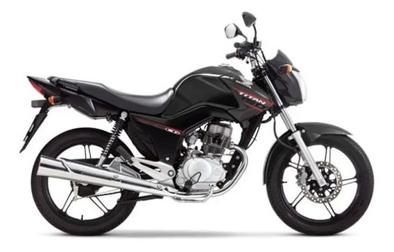 Honda Cg 150 18ctas$11.072 (tipo Xr 150) Motoroma